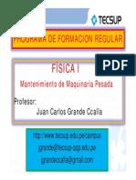 CLASE0001_FISICAI