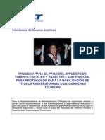 IMPUESTO_AL_TIMBRE_PARA_LA_LEGALIZACION_DE_TITULOS.pdf