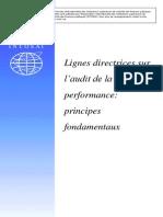 ISSAI_3100_F.pdf