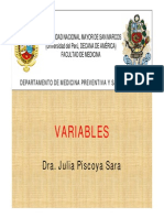 0602 Variables