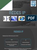 Redes IP. Introducción.pdf