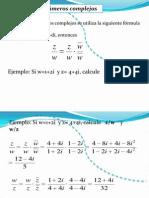 Unidad 1 Algebra Lineal 3 (1)