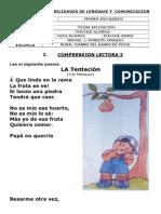 poematentacion-110328124932-phpapp02