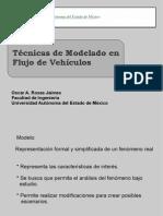 TecnicasModeladoSimulacion