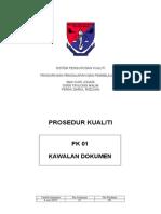 pk01 (4)