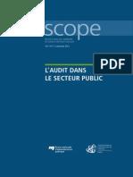 L'AUDIT DANS le secteur publique.pdf
