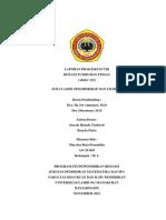 PRAKTIKUM VIII.docx