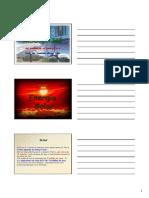 As Energias Alternativas [Somente Leitura] [Modo de Compatibilidade]