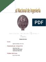 Agitacin 2003 II