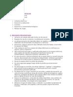 epidemiologia .doc