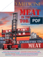 Good Medicine Magazine