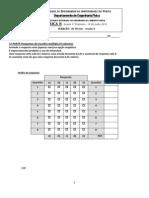 Exame_1_FIS_II__2011_12