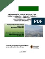 Informe Ffijas Epm v1