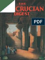 The Rosicrucian Digest September 1937.pdf