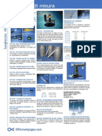 strumenti di misurapdf.pdf