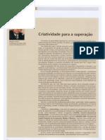 Wagner Aneas - Ferramental 2009 jul - Artigo