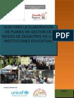 GUIA_PARA_ELABORACIN_DE_PLANES_EN_GRD_1.doc