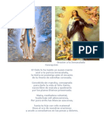 Oración a la Inmaculada Concepción.doc