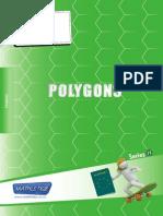 2695_21852150.NZL_H_Polygons_NZL