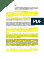 Resumen Ideas2