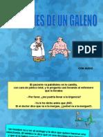 Galenos[1]