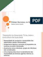 3-PNQ