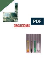 Disoluciones quimica tema 2.pdf