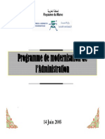 unpan031651.pdf