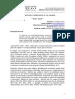 Antropología+de+los+cuidados