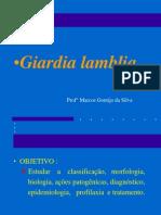 aula3-giardialamblia-090628215649-phpapp01