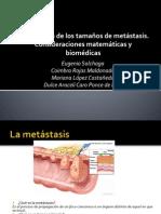 Presentación Escenario 4 modificaciones Coimbra version 3 (final) (1)