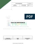 8. Guia de Endodoncia.pdf