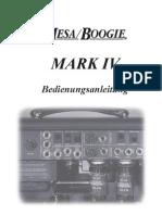 Mark IV Handbuch Deutsch.pdf
