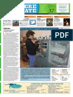 Corriere Cesenate 37-2013