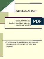 elpsicoanalisis-120419234914-phpapp02