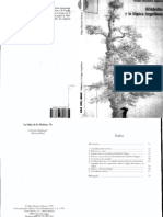 68717329 Martinez Marzoa Holderlin y La Logica Hegeliana 1995 OCR