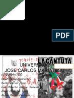 LA CANTUTA  VS PERU AÑO 1992