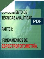 cineticapractica6_19764