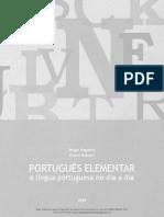 Portugues Elementar 01