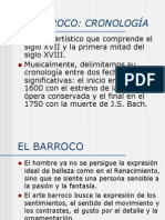 barroco-090518181756-phpapp02