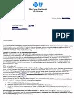 BCBS letter