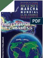 MM_Canarias_Iniciativas