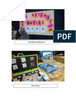 Report Literasi Bahasa