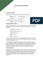 curva de valoración de ácidos dipróticos