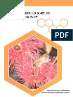 Www.honeybee.org.Au PDF Wonderfull01
