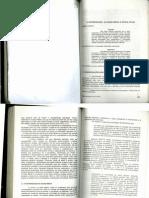 BIBLOS-8()1996-a_universidade-_da_idade_media_a_epoca_atual.pdf