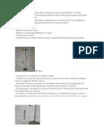 Laboratorio Info Principio Arq.