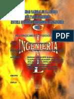 INFORME 1 RECONOCIMIENTO FISIOGRÁFICO.docx