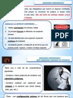 espaciosconfinados-120712122605-phpapp02