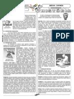grecia_esparta.pdf